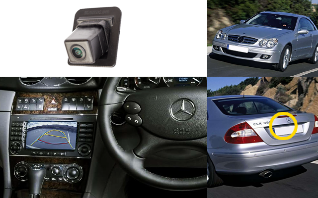 Next Base 402G Pro dash witness camera at an amazing fitted price from Scenic Group